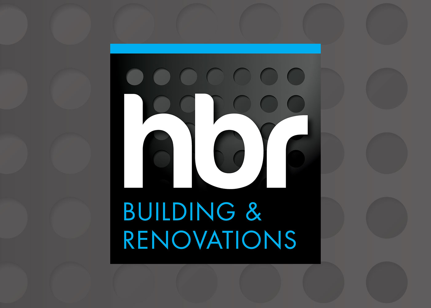 Hbr Building And Renovations Hbr Group